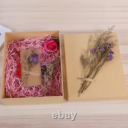 40x MEDIUM KRAFT BROWN CHRISTMAS EVE GIFT BOX CUSTOM GROUND COFFEE PACKAGING BOX