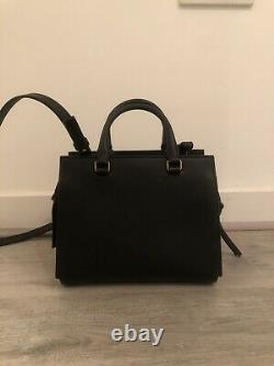 £690 / Saint Laurent / East Side Tote Bag / The Perfect Christmas Gift For Her