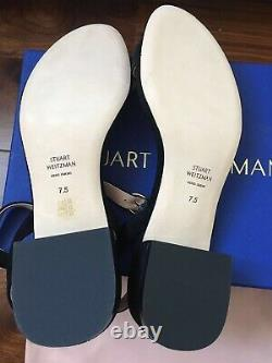 Christmas Gift! Brand New Stuart Weitzman Sandals Size 5/38
