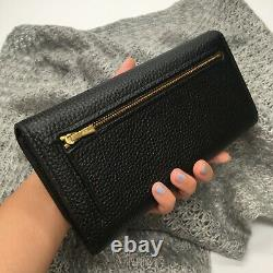 Christmas Gift Mulberry Wallet Purse Various Style Colour Size New in Box
