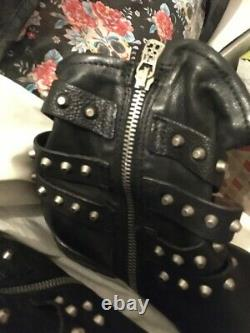 Gorgeous AS. 98 (Air Step) Leather Ankle Boots s5 A Perfect Xmas Gift Stunning