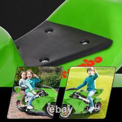 Kids Mini Gas Power Dirt Bike, Motorcycle Ride-on 49cc 4 Stroke Child Xmas Gifts