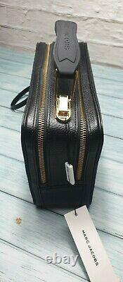 Marc Jacobs Box 23 Womens Bnwt Gorgeous Bag 100%genuine Marc Bag Gift Christmas