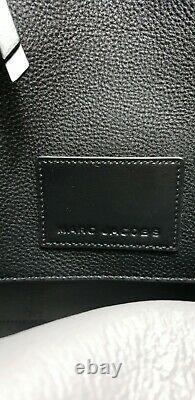 Marc Jacobs Tag Tote 27 Womens Bnwt Gorgeous Bag 100%genuine Bag Gift Christmas