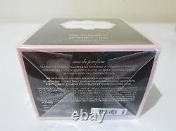NEW SEALED IN BOX Victoria Secret SEXY LITTLE THINGS NOIR PARFUM PERFUME 1.7 oz