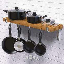 Ollas Caserolas Sarten Utensilios Tapaderas Bateria De Cocina Casa Campamento