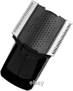 The Crew Cut Do-It-Yourself Hair Clipper for a Short and Even Xmas gift