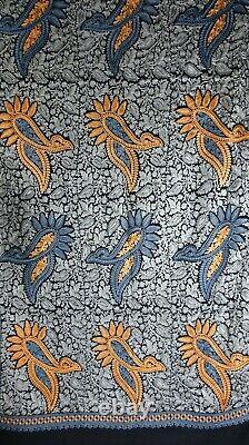 Women Kashmiri Shawl Pashmina Elegant Pure Cashmere Gift Stole Wool Scarf Wrap