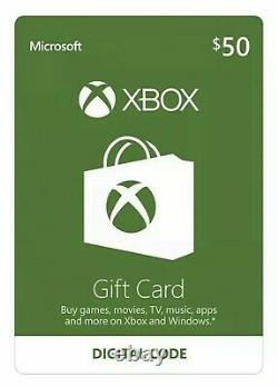 Xbox Series X 1TB Game Console BEST Bundle with EXTRAS! Get By Xmas! $50 Gift Card